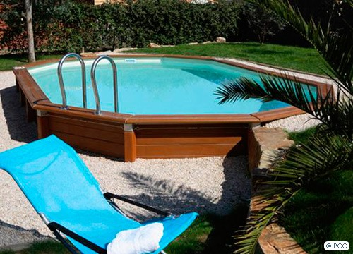 Piscines 1 2 3 plongez athome for Piscine hors sol nil plus