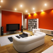 zdiTVZf9wUm8N5cgBQ_Thg_Living_room_lights