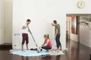 La rénovation: se poser les bonnes questions