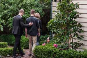 Recherche immobilière: comment choisir ses visites