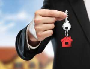 Prêt immobilier à taux fixe ou variable ?