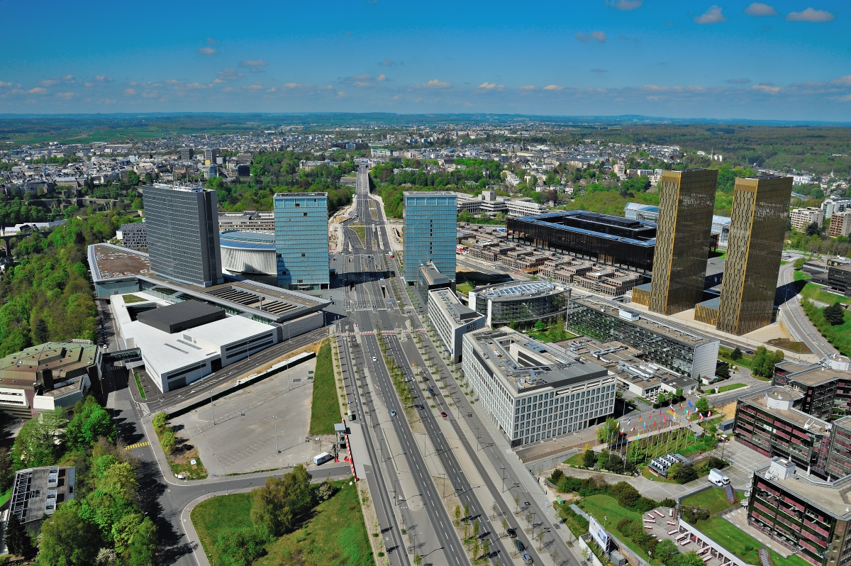 athome luxembourg