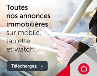 atHome - Mobile