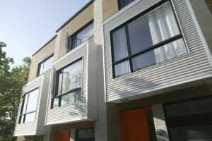 Comment bénéficier d'une prime de construction au Luxembourg ?