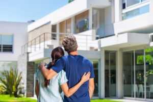 8 conseils pour obtenir un crédit immobilier