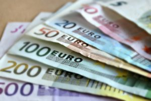 Les frais liés à l'acquisition d'un bien immobilier