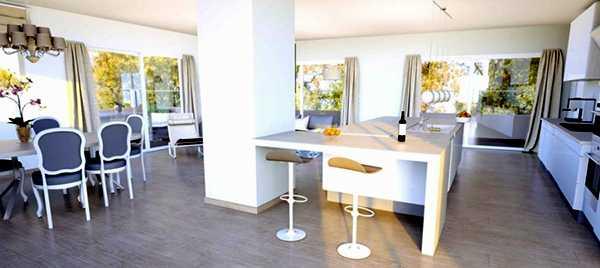 appartement à vendre lorentzweiler