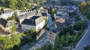 Un budget moyen de 400 704 euros pour un appartement