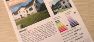 Classe énergétique : quelles conséquences sur les prix ?