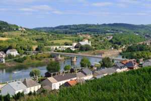 Schengen, un cadre de vie idéal pour les familles