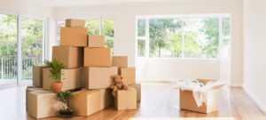 Quels sont les meilleurs moments pour déménager ?