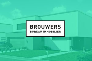 Brouwers Immobilière S.A.