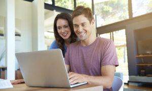Les 10 étapes du crédit immobilier