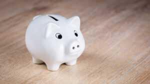 Épargner en vue d'acheter : les bonnes résolutions