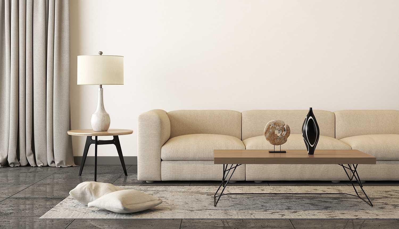 am nagement int rieur quelle couleur pour transformer une pi ce ameublement d coration. Black Bedroom Furniture Sets. Home Design Ideas