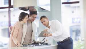 Cinq erreurs à éviter lors d'une vente
