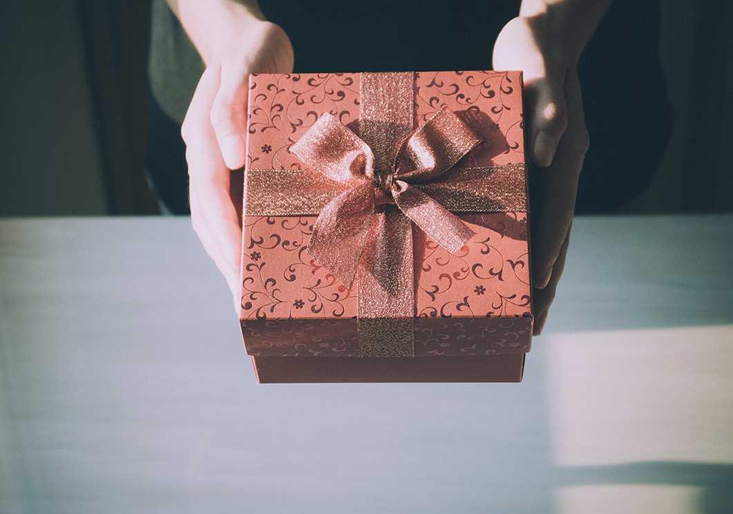 Pendaison Cr Maill Re 5 Id Es Cadeaux Originales Et Pas Ch Res