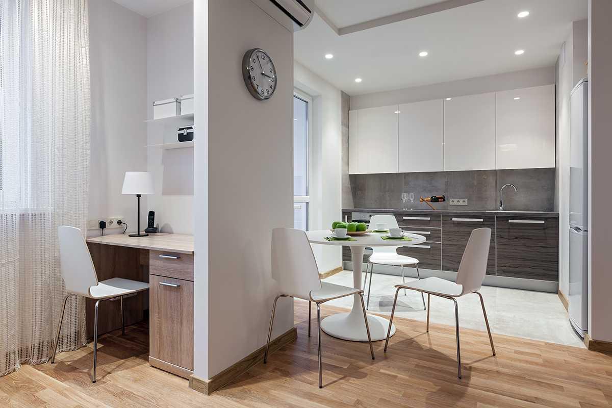 acheter un appartement pour le louer
