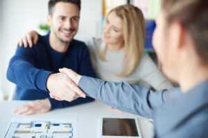 Le crédit-relais : pour acheter avant de vendre
