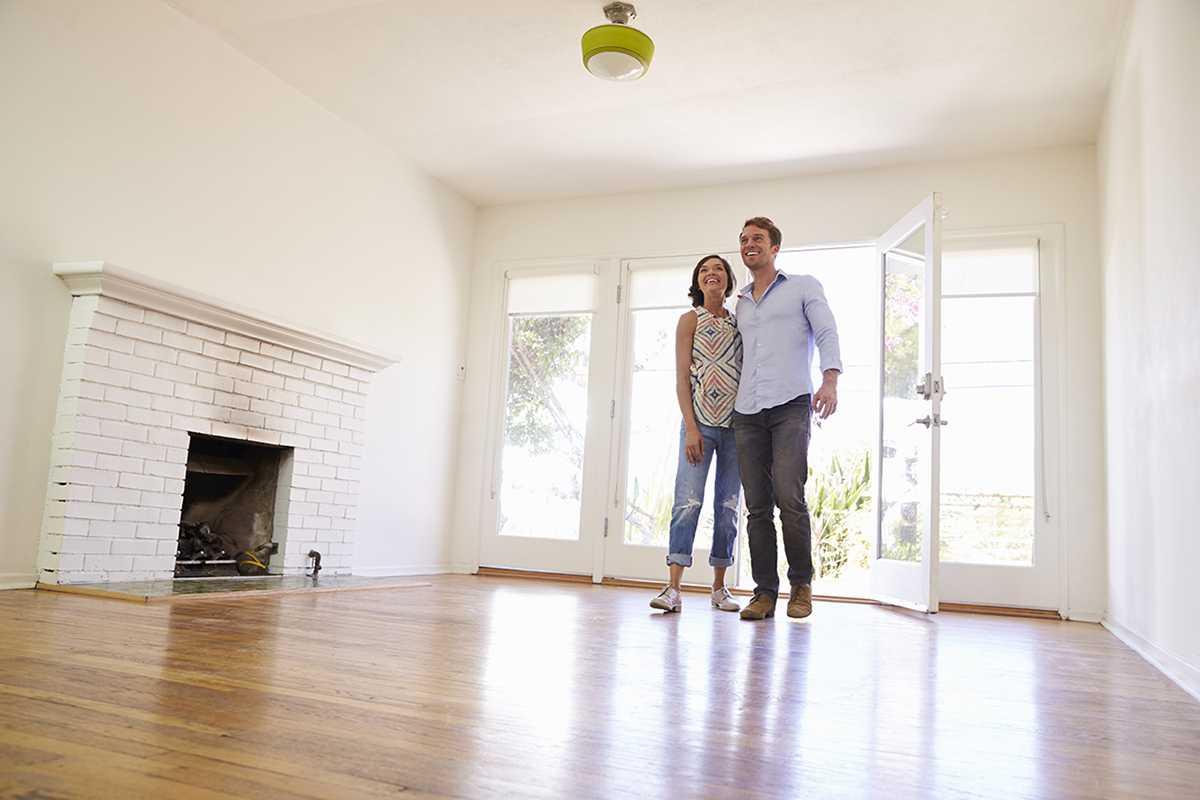 Acheter immobilier à deux