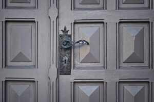 Assurance : comment faire si je suis enfermé(e) dehors ?
