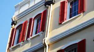 Combien coûte une maison au Luxembourg ?