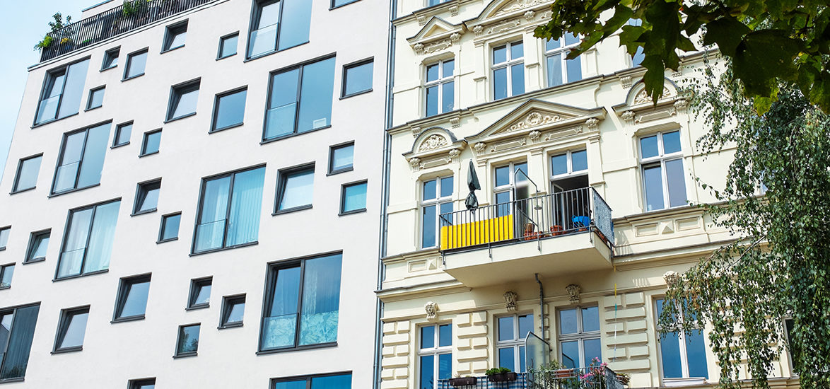 Actualit s conseils blog immobilier au luxembourg athome for Avantage acheter appartement neuf