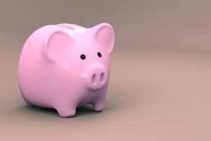 Les bons conseils pour financer votre bien immobilier