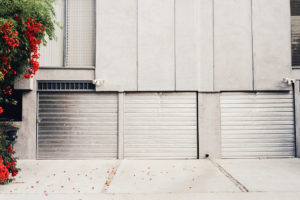 Quelle est la valeur d'un garage dans le prix d'un appartement ?