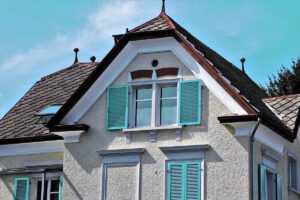 Crédit immobilier : combien puis-je emprunter ?