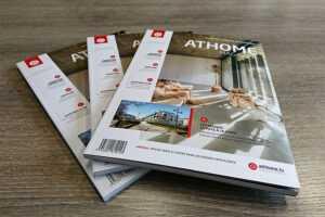Les prix immobiliers continuent d'augmenter au Luxembourg