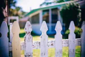 Comment entretenir des relations de bon voisinage ?