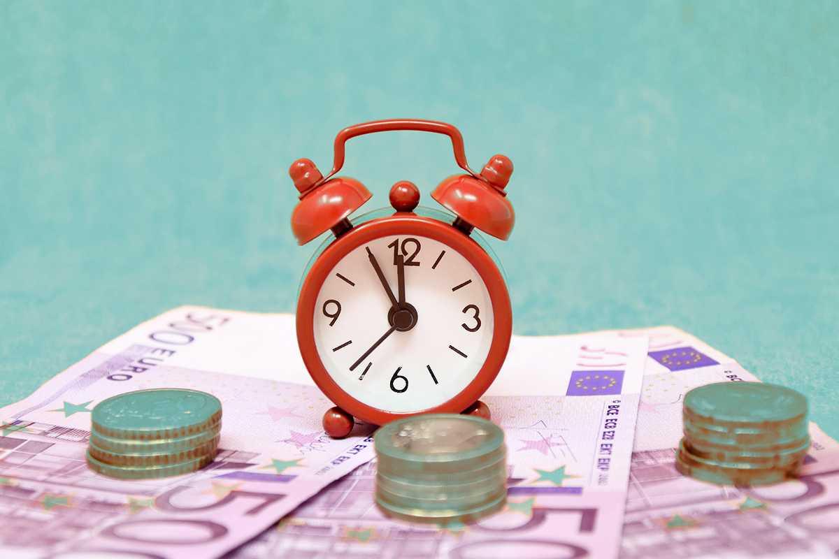 Trouver rapidement un prêt immobilier