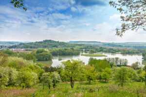 Echternach, objectif 10.000 habitants