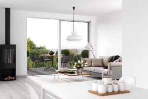 Réserver un bien immobilier neuf: le contrat de réservation