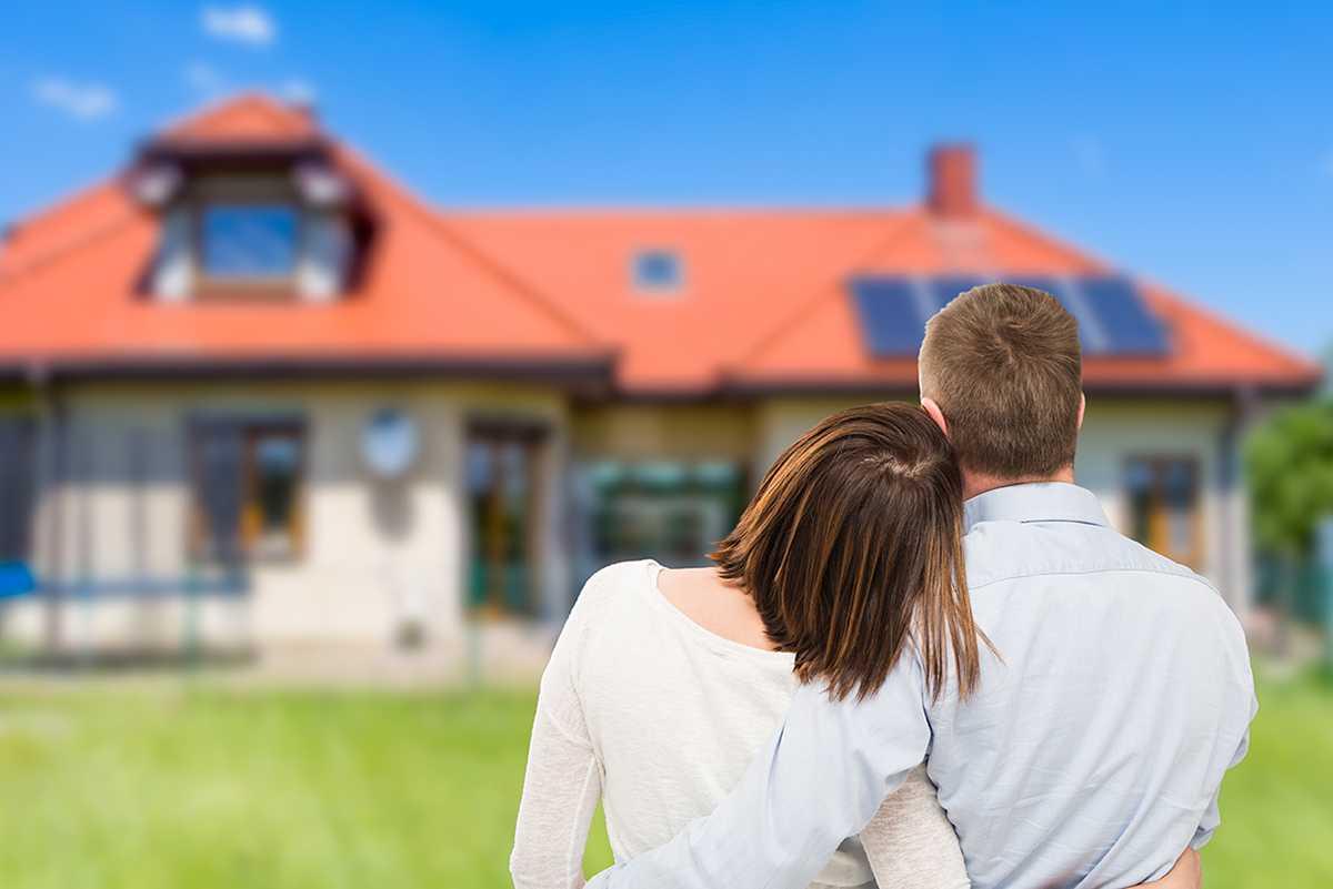Demander une garantie de l'état pour son prêt immobilier