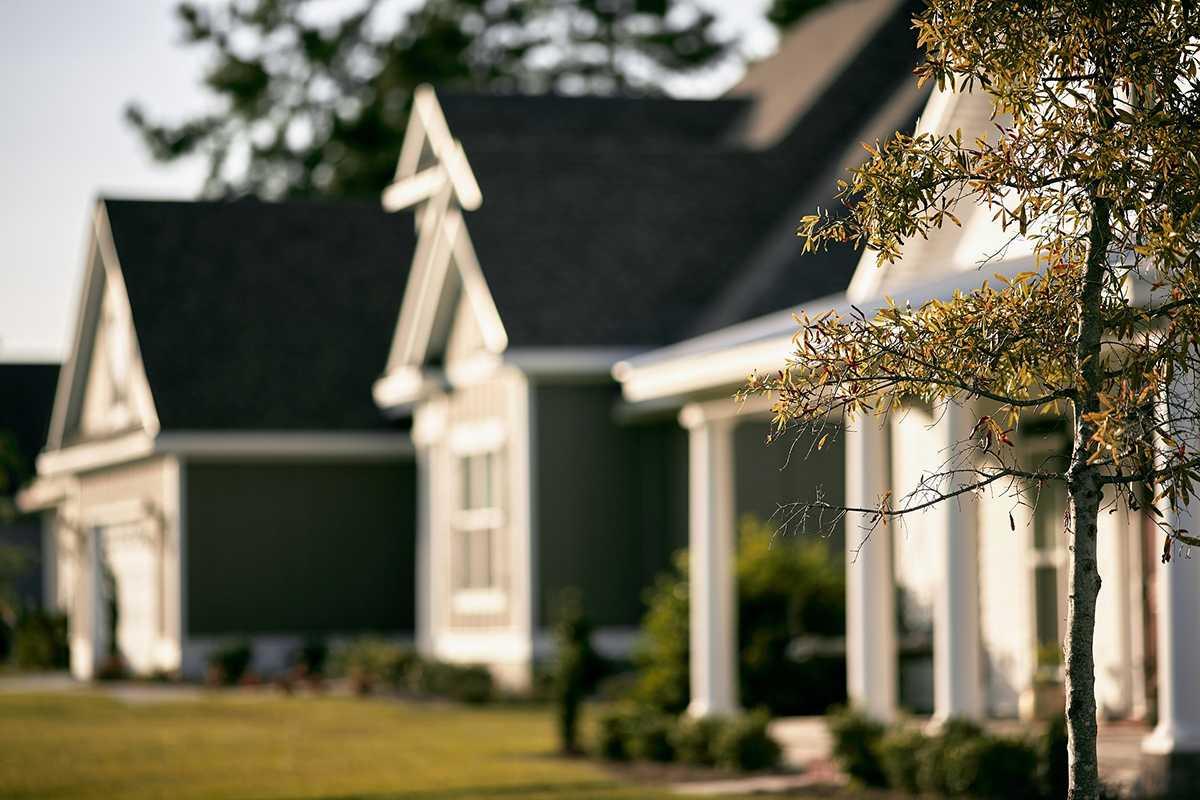 Stratégie pour vendre sa maison