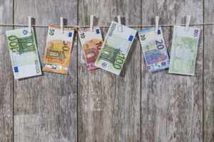Quel salaire pour acheter un bien immobilier au Luxembourg ?