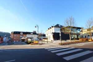 Habscht, une commune en devenir