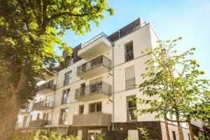 Financer un appartement neuf, comment ça marche ?