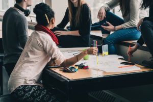 Logements étudiants : quelles solutions ?