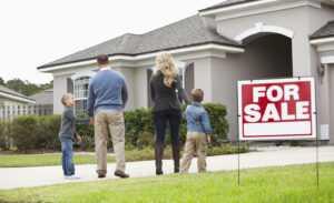 Les solutions pour acheter un bien immobilier sans apport