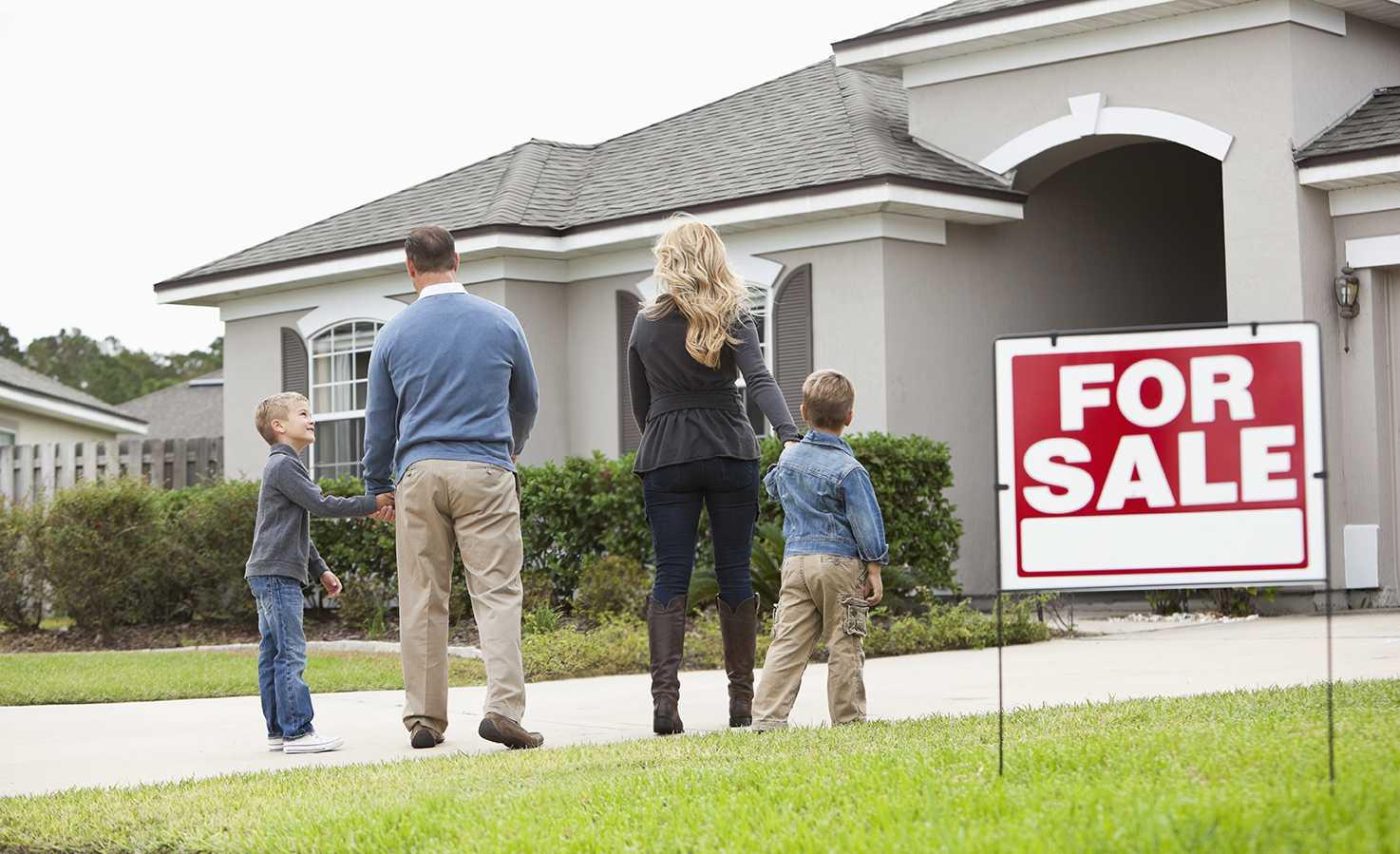 Les Solutions Pour Acheter Un Bien Immobilier Sans Apport Athome