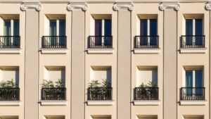 Garantie locative : quel délai de restitution ?