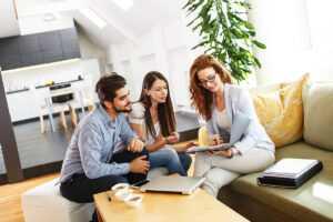 Les étapes pour vendre son logement