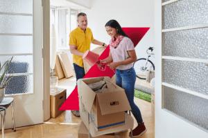 Assurer votre prêt immobilier pour protéger vos proches