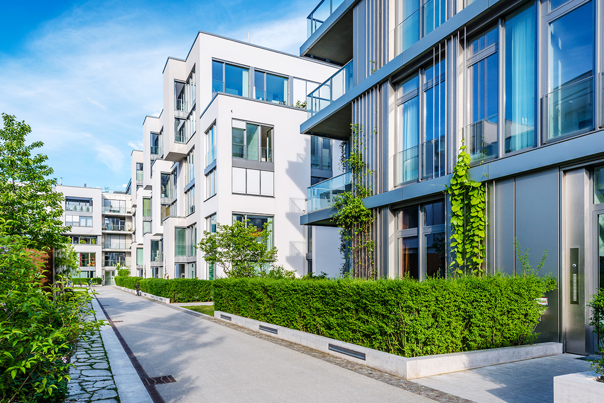 atHome Magazine, les prix immobiliers au Luxembourg octobre 2018