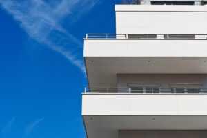 Location appartement au Luxembourg : quel budget prévoir ?