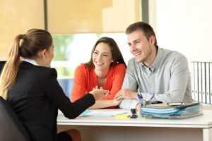 Prêt immobilier : êtes-vous prêt à acheter ?