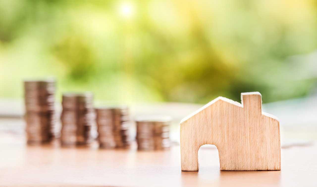 3 choses à savoir avant d'emprunter